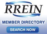 RISMedia's Real Estate Information Network Member Directory